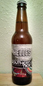 Where The Helles Summer?