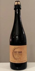 East Bank