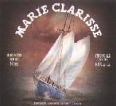 Marie Clarisse
