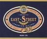 East Street Cream