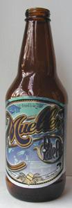 Paul's Pale Ale
