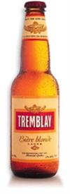 Tremblay