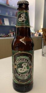 http://beeradvocate.com/im/beers/148.jpg