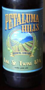 Line And Twine