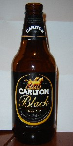 Carlton Black