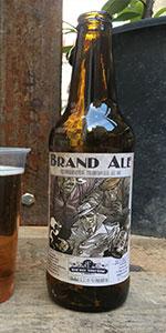 Brand Ale