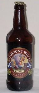 Kinmount Willie Oatmeal Stout