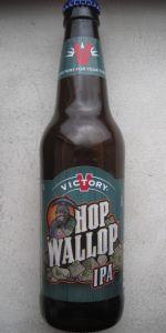 Hop Wallop