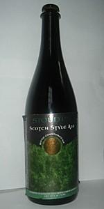 Stoudt's Scotch Style Ale