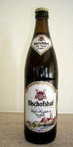 Bischofshof Dunkelweizen