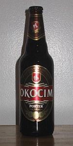 Okocim Porter