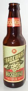 Trademark Pale Ale