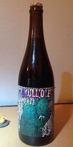 Skull'Ole