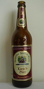Kirsch-Bier
