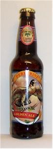 Peregrine Golden Ale