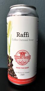 The Raffi