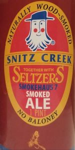 Seltzer's Smokehaus 7