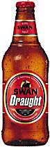 Swan Draught