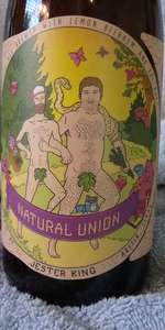 Natural Union