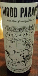 Manaphin