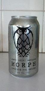 Morph 1/13/15