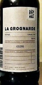 La Grognarde