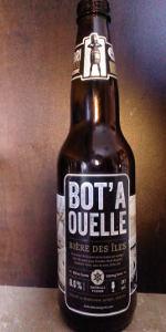 Bot' A Ouelle