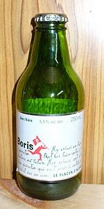 Boris (Le Flacon D'Alsace)