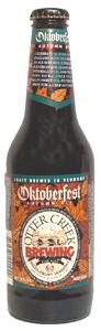 Otter Creek Oktoberfest