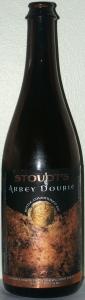 Stoudt's Abbey Double Ale