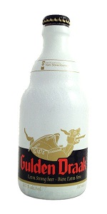 Gulden Draak (Dark Triple)