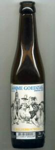 Lamme Goedzak