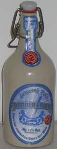 Schorschbräu Donner Bock