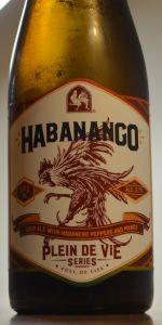 Habanango