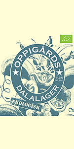 Dalalager