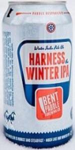 Harness IPA