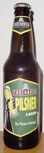 Tabernash Pilsner