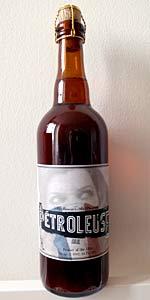 Brewer's Art La Petroleuse