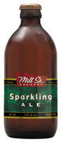 Mill Street Sparkling Ale