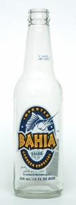 Bahia Lager