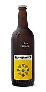 Stuykman Witt