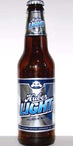Huber Light