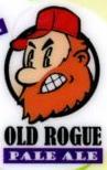 Old Rogue Pale Ale