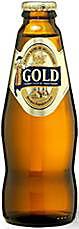 Kanterbräu Gold