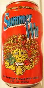 Summer Wit