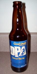 Denver Pale Ale