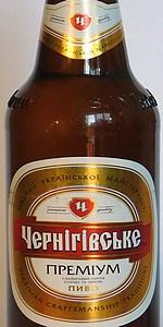 Chernigivske Premium