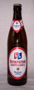 Sympator