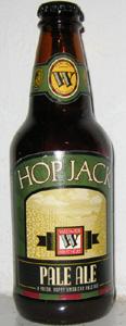 Hop Jack Pale Ale