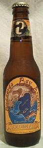 Buzzards Bay Golden Ale